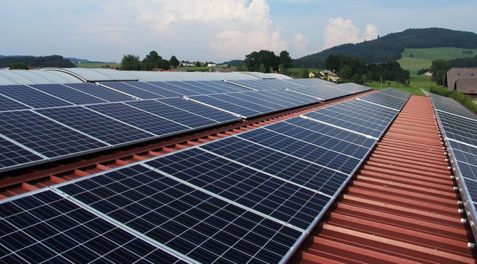 fotovoltaicolowcost1