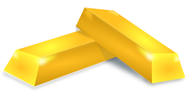 bullions-154931_640