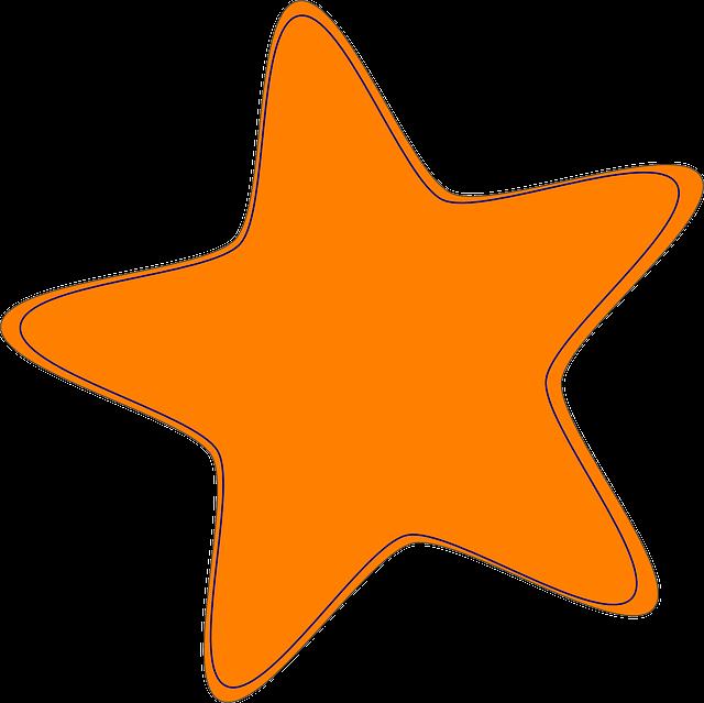 star-303363_640