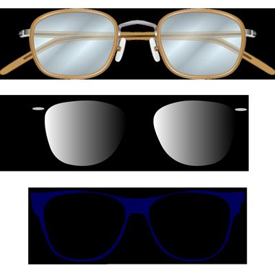 glasses-1145125_1280-2